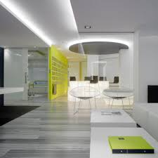 modern office interior design concepts with the advanced