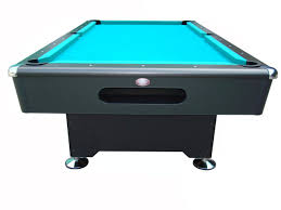 Peter Vitalie Pool Table by Pool Tables Billiard Tables And Nj Gamerooms