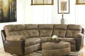 small brown sectional sofa sofa emejing small apartment sectional sofa ideas home iterior
