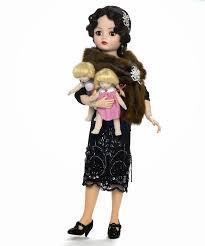 madame what a doll hadassah magazine