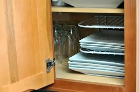 kitchen cabinet liners ikea kitchen cabinet liners ikea kitchen cabinet liners kitchen sink