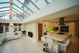 ideas for kitchen extensions kitchen extension ideas 100 images kitchen extension ideas