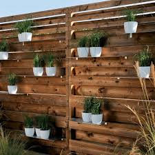 outdoor wood wall permaclean wood 3fficient