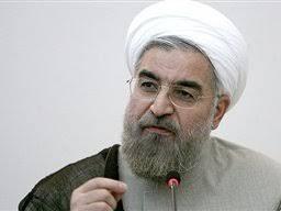 حسن روحانی در گفتگوی ویژه شبکه جهانی جام جم