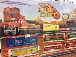 Radio Controlled Model Railroad Hobby Hut The Best Hobby Store In The Fargo Moorhead Area