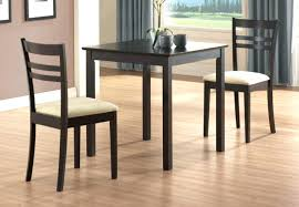 dining room tables with a bench artisan farmhouse table u2013 premiojer co