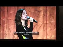 anjelah johnson turn down for what youtube