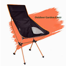 Campimg Chairs Compare Prices On Camping Chairs Online Shopping Buy Low Price