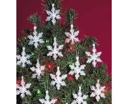 ornaments white ornaments bulk