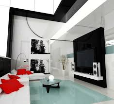 White Living Room Set Black And Living Room Set Luxury Black And White Living