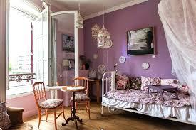chambre adulte parme chambre couleur parme chambre adulte couleur parme annsinn info