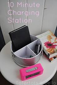 Build Your Own Charging Station 37 Best Diy Docking Station Images On Pinterest Docking Station
