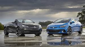 opel australia holden cascada heading to australia and new zealand next year