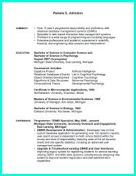 Financial Management Specialist Resume Data Management Specialist Resume Free Resume Example And