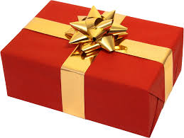 where to buy present boxes 25 best gift boxes ideas on diy gift box diy box and