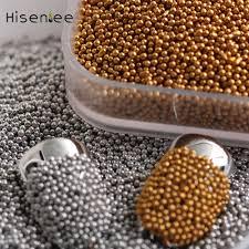 nail art caviar images nail art designs