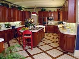 painting above kitchen cabinets glamorous floor and decor kitchen cabinets country above