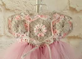 baby girl crochet tutu dress baby girl dress crochet dress baby girl tutu