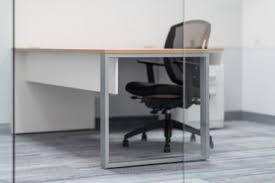 Logiflex Reception Desk 2020 Transcanada Logiflex