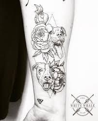 dog tattoos images on dog tattoos tattoo