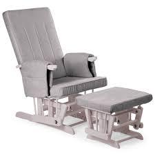 fauteuil d allaitement modern de childwood