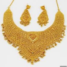 best 25 indian gold jewelry ideas on gold bow