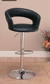 all modern bar stools all modern bar stools bar cool bar top