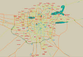 map on road tehran map on road world maps magnificent a world ambear me