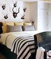 mountain condo decorating ideas mountain home decor house interior design office modern decorating