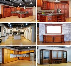 strength free used kitchen cabinets buy free used kitchen
