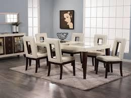 rooms to go dining rooms to go dining room sets compact nightstands mattresses