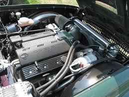 1994 corvette weight valve cover dilema ls1lt1 forum lt1 ls1 camaro firebird