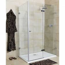fresh bathroom contractors cape cod 14155