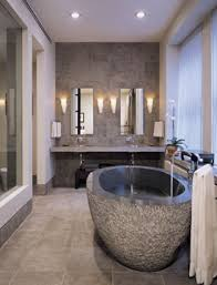 stone baths stone baths stone bathubs stone bath suppliers installers