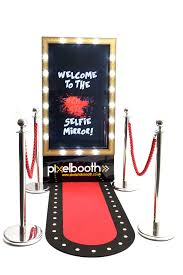 wedding u0026 party photo booth hire in liverpool picture booth