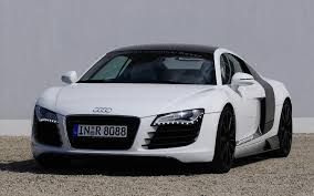 sport cars wallpaper audi car