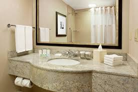 hilton garden inn hotel granite vanity tops china hotel granite