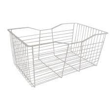 wire drawers wire closet organizers the home depot