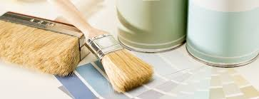 flooring houston flooring houston flooring sugar land