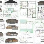 free house blue prints 35 free house plan blueprint ideas cottage house plan