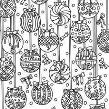 dear santa printable stationery kids u0027 christmas santa