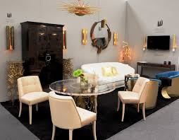 Home Design Show Architectural Digest What To Expect At Architectural Digest Home Design Show U2013 Design