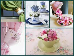 Home Decor Ideas With Waste Diy Recycled Old Tea Cups Ideas Teacup Crafts Ideas Youtube