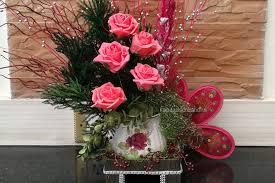 google images flower google pinkflower and peacock flower arrangement youtube