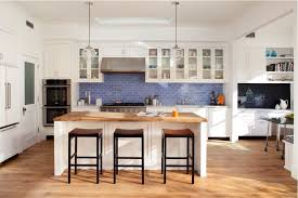 light blue kitchen backsplash light blue kitchen backsplash volga blue kitchen backsplash fanabis