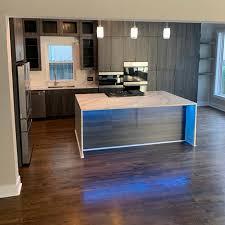 wood kitchen cabinets houston custom woodwork kitchen cabinets in houston tx tell