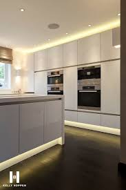 led kitchen lighting ideas top 3 led lighting ideas for the home going green is in style with