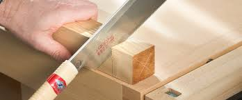Japanese Woodworking Tools Uk by What Japanese Saws To Buy The Knowledge Blog