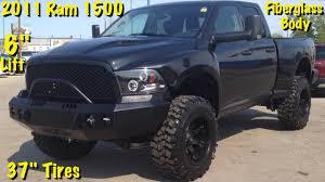 2012 dodge ram 1500 sport lifted custom lifted 2011 ram sport 1500 6 lift 37 tires 20x12 rims