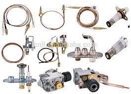 stainless steel gas tube burner natural gas furnace burners buy